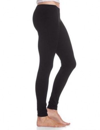 So Fine Ankle Leggings 20078