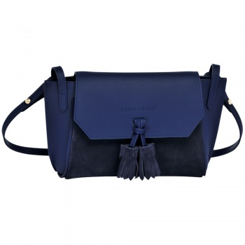 Penelope Soft Crossbody