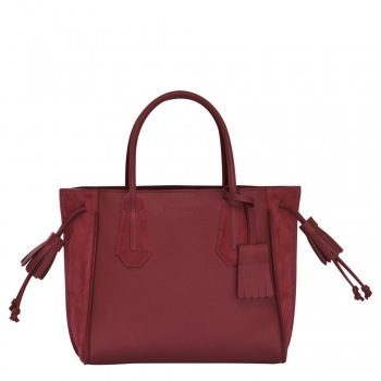 Penelope Soft Small Handbag DISCONTINUED