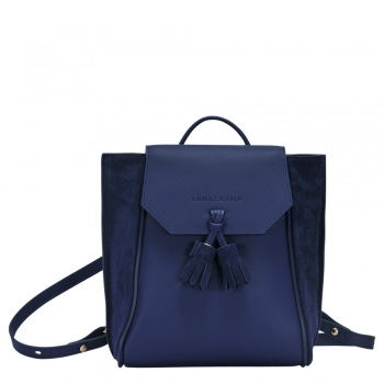 Penelope Soft Backpack