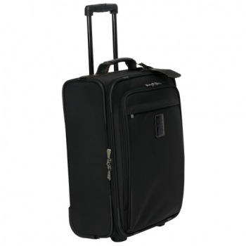 Boxford Small Wheeled Suitcase 19 Inch