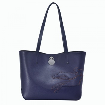 Shop It Medium Tote DISCONTINUED