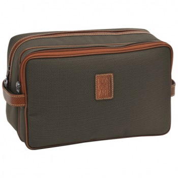 Boxford Toiletry Bag