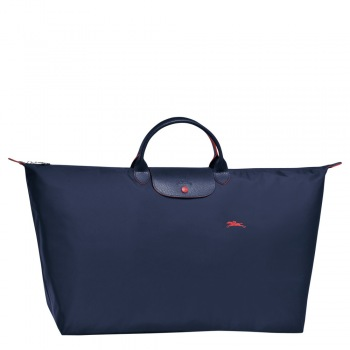 Le Pliage Club Extra Large Travel Bag