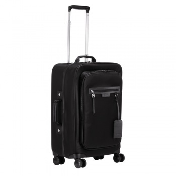 Le Pliage Neo Wheeled Boarding Case