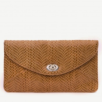 Coco Clutch Now Available in New Colors