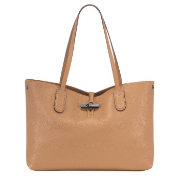 Roseau Large Shoulder Bag