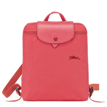 Le Pliage CLUB Backpack Discontinued Colors on Sale