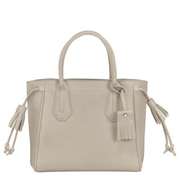 Penelope Small Hand Bag