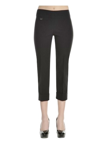 Below the Knee Crop Pant Style 778