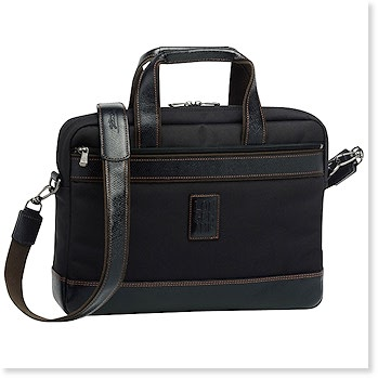 Boxford Cabin Bag Fall 2013