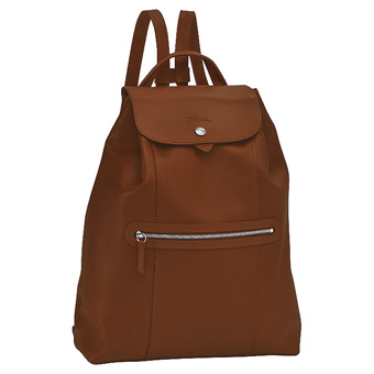 Le Foulonne Backpack New Fall 2015