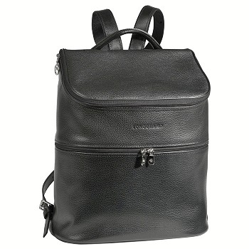 Veau Foulonne Backpack Fall 2012