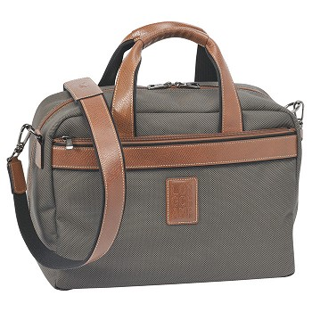 Boxford Double Handle Travel Bag