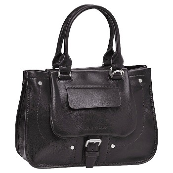 Balzane Handbag New Fall 2014 Colors