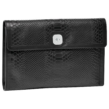 Gatsby Exotic Large Clutch