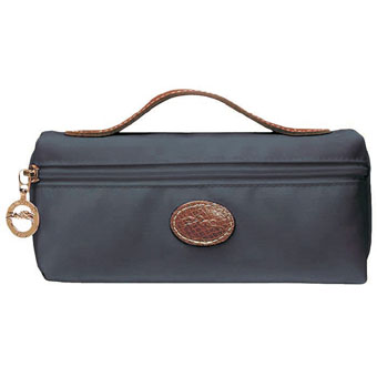 Le Pliage Small Cosmetic Case