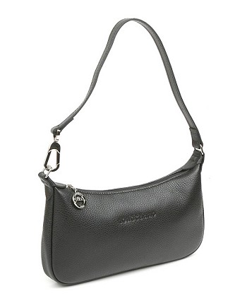 Le Foulonne Mini Shoulder Bag