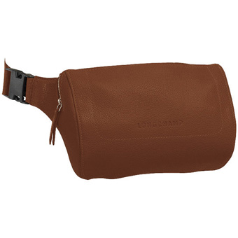 Longchamp Belt Bag Fall 2012