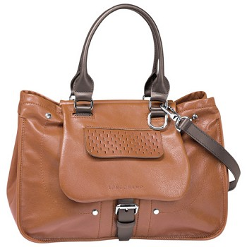 Balzane Roots Handbag New Fall 2014