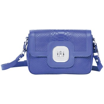 Gatsby Exotic Messenger Bag