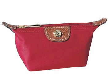 Le Pliage Coin Purse New Fall 2014