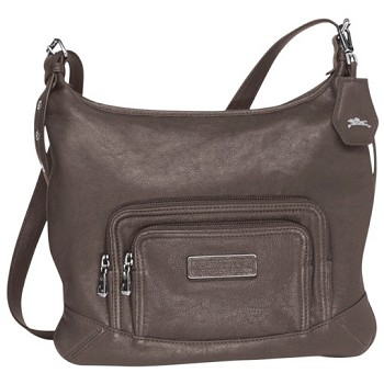 New Legende Messenger Bag New Spring 2014 Colors