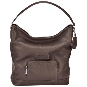 New Legende Hobo Fall 2013