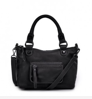 Dylan Icon Mini Speedy Handbag