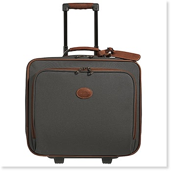 Boxford Wheeled Case Fall 2013