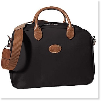 Le Pliage Double Handle Travel Bag Colors on Sale