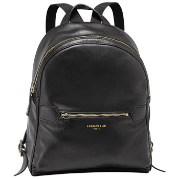 Longchamp 2.0 Backpack