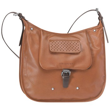 Balzane Roots Hobo Bag