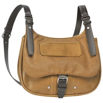 Balzane Roots Messenger Bag New Spring 2014 Colors on Sale