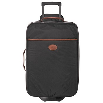 Le Pliage Boarding Case with Wheels New Fall 2014