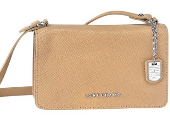 Quadri Cross Body bag