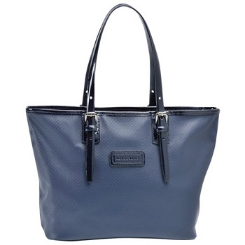 Derby Small Tote Bag New Spring 2014