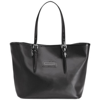 Derby Verni Medium Tote Bag New Fall 2014