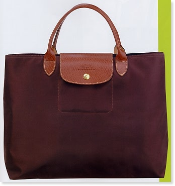 http://bagshop.com/media_files/product_images/main/hb_longchamp_f07_pl_2704_new.jpg