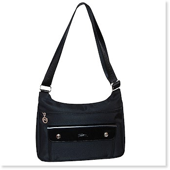 Planetes Crossbody Bag Colors on Sale
