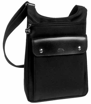 Planetes Long Cross-body Bag Spring 2013