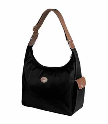 Le Pliage Hobo New Fall 2015 Colors