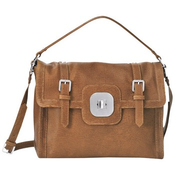 Gatsby Sport Crossbody Bag New Spring 2014