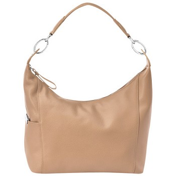 Le Foulonne Hobo Bag New Spring 2016 Colors