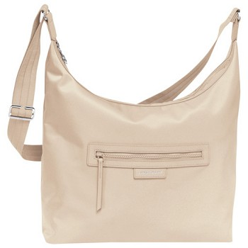 Le Pliage Neo Hobo Bag New Spring 2015 Colors