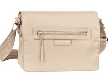 Le Pliage Neo Messenger Bag New Spring 2015 Colors