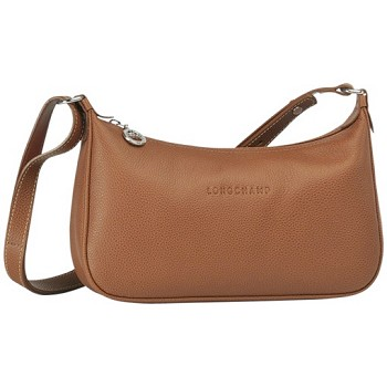 Le Foulonne Small Shoulder Bag