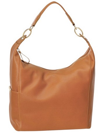 Le Foulonne Hobo Bag On Sale
