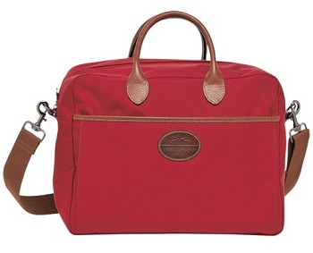 Le Pliage Travel Bag
