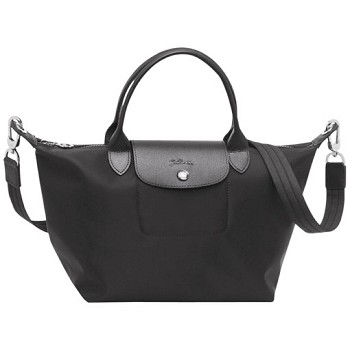 Le Pliage Neo Medium Handbag